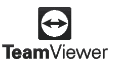 IconTeamviewer.png