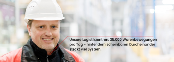 Produktion_-_Logistik-Header.png