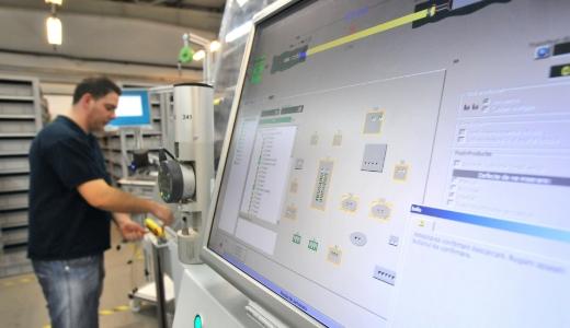 Strange Production Logistics Nexans Autoelectric Wiring Digital Resources Bletukbiperorg