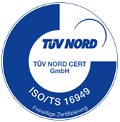 Tuev-Nord_ISO-TS-16949_Siegel.png